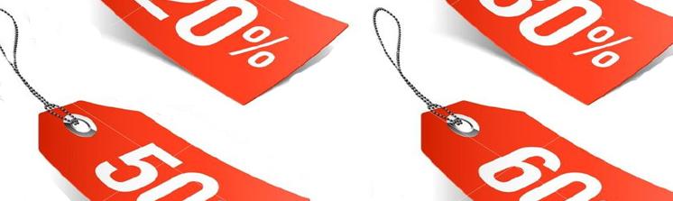 Sale/Occasion