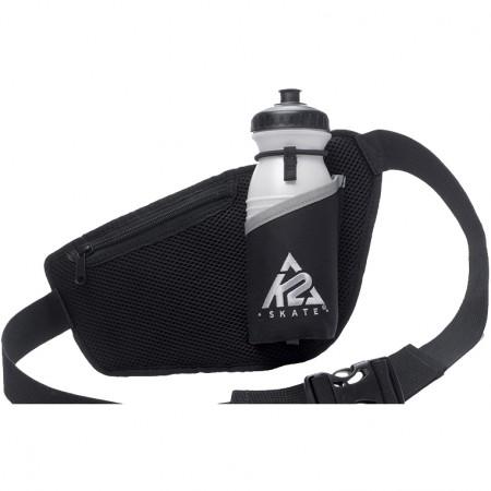 K2 Hüftgurt/Trinkflasche
