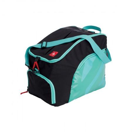 Skate Bag K2
