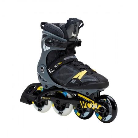 K2 V02 100  X Pro