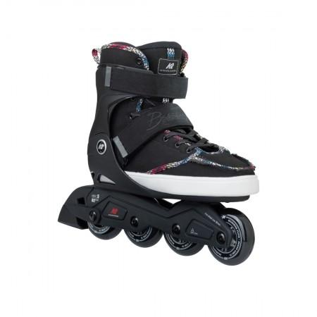 K2 Broadway Urban-Skate