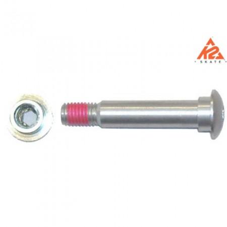 Bremsschraube K2 8mm (Stk)