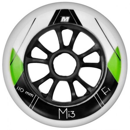 Matter Mi3 110mm/F1  (8Stk)