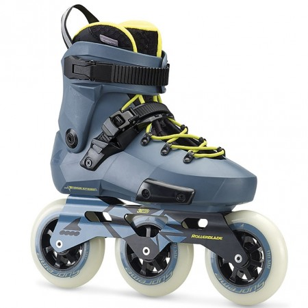 Rollerblade Edge 110mm