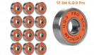 Rennlager ILQ-9 (12Stk)