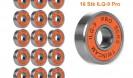 Rennlager ILQ-9 (16Stk)