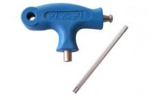 Tool Inbus/Torx ABA