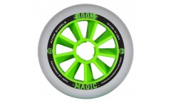 Atom BOOM green 125mm