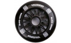 Set 4x100/4x110mm/87A Gyro