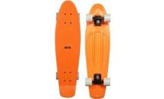 Skateboard Area Orange 71cm