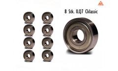 Rennlager ILQ-7 Classic (8Stk)