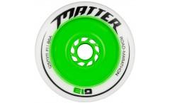 Matter G13 Disc 125mm