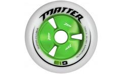 Matter 100mm/F1 G13 (8Stk)