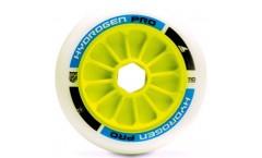 Hydrogen Pro Race 125