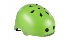 Powerslide Street Helm Green