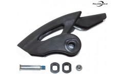 Bremsrahmen Rollerblade