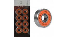 Rennlager ILQ-9 Pro (8Stk)